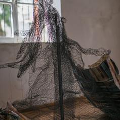 Elena A. Neocleous exhibition-231.jpg
