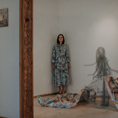 Elena A. Neocleous exhibition-17.jpg
