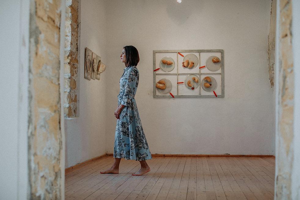Elena A. Neocleous exhibition-26.jpg