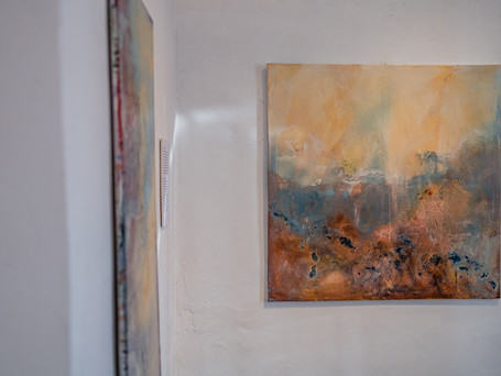 Elena A. Neocleous exhibition-412.jpg