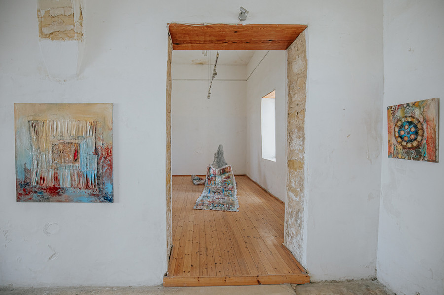 Elena A. Neocleous exhibition-65.jpg