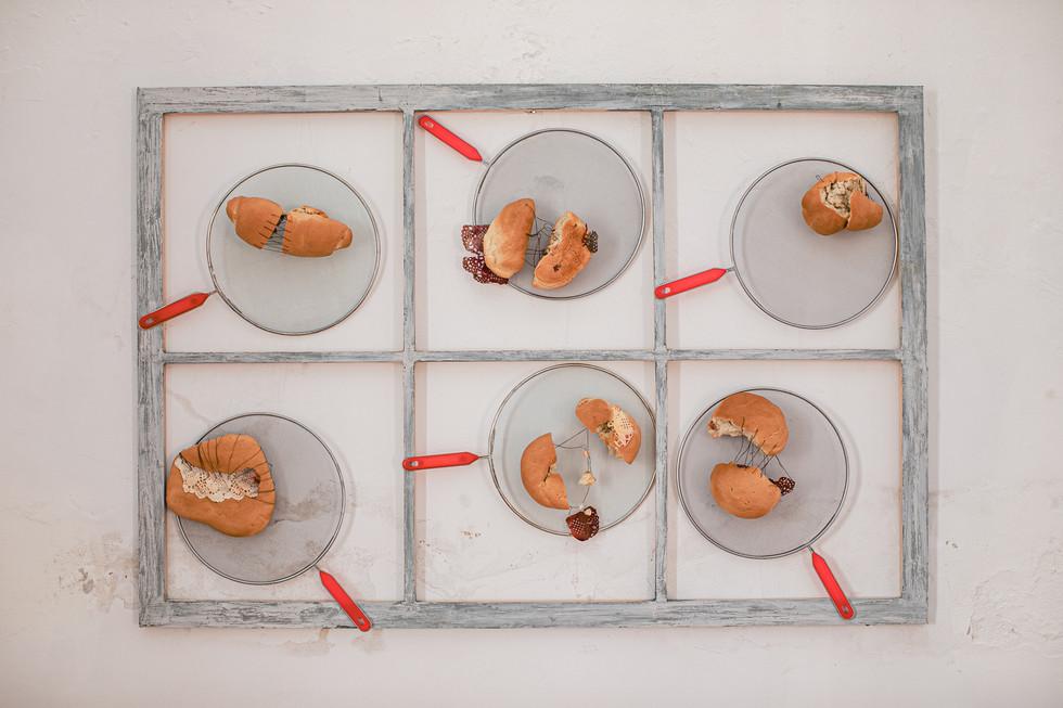 Elena A. Neocleous exhibition-142 - Copy