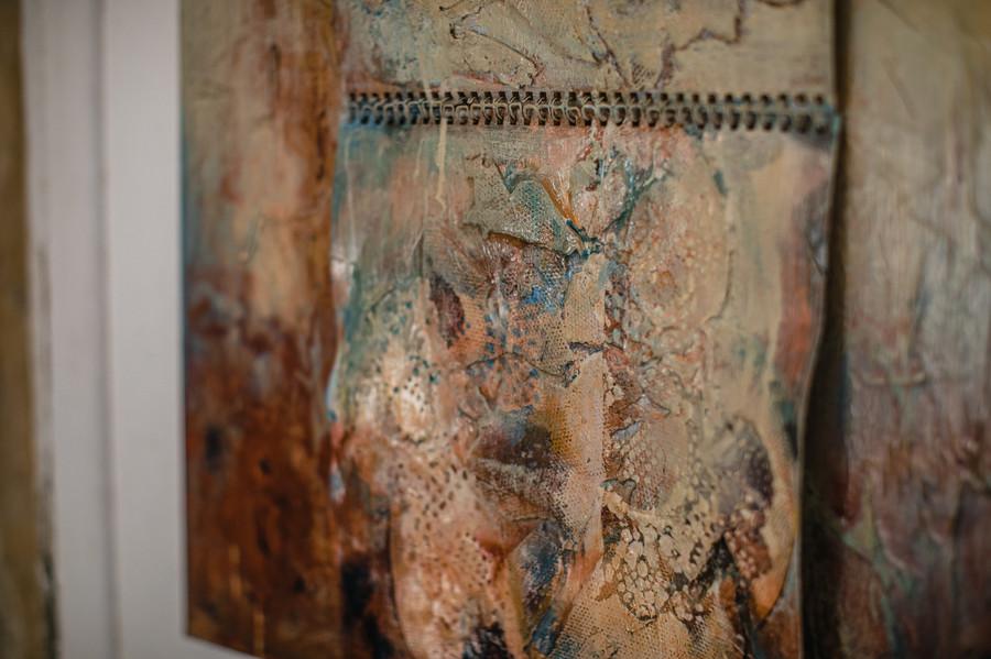 Elena A. Neocleous exhibition-282.jpg