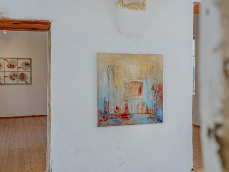 Elena A. Neocleous exhibition-41 - Copy.