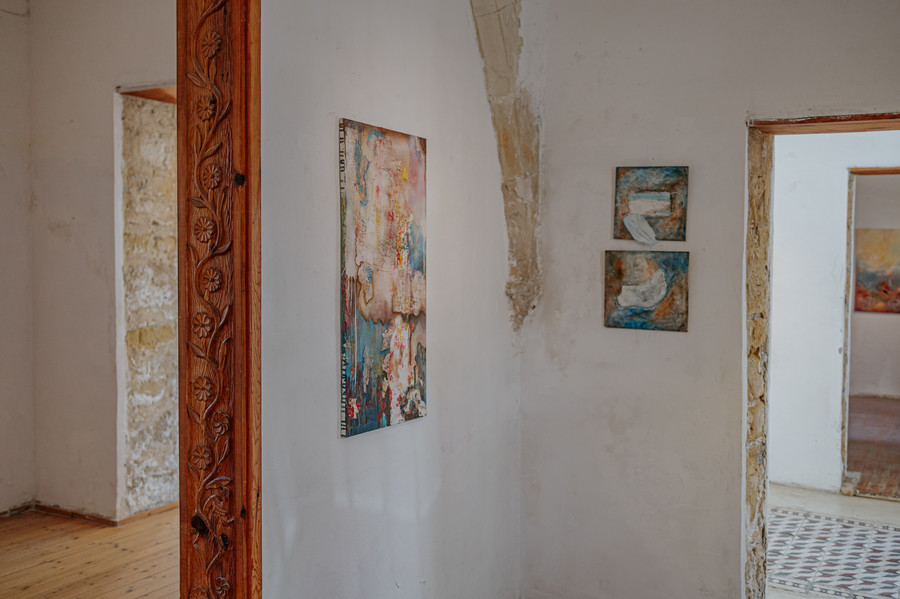 Elena A. Neocleous exhibition-53.jpg