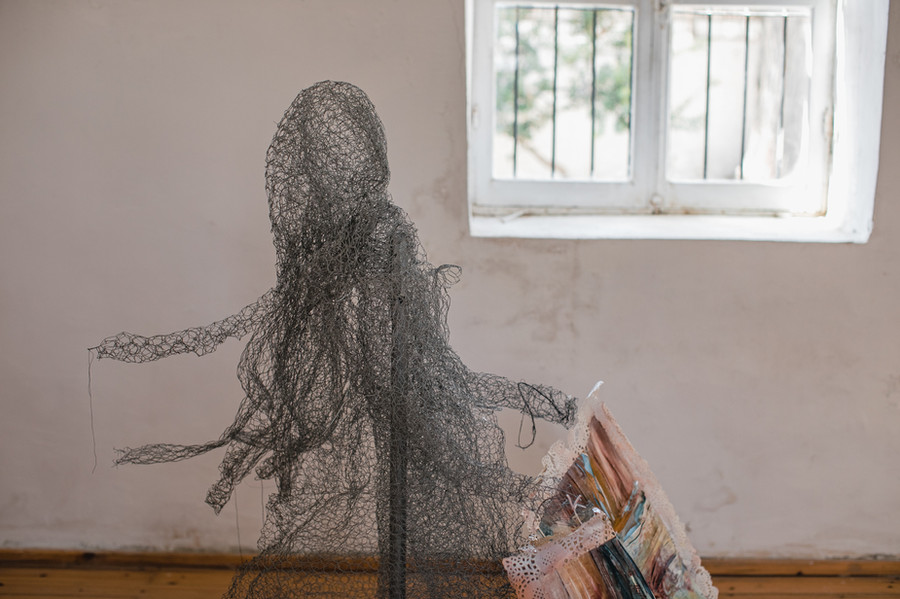 Elena A. Neocleous exhibition-225.jpg