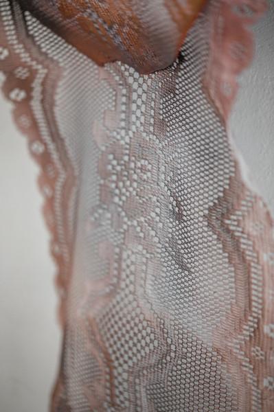 Elena A. Neocleous exhibition-334.jpg