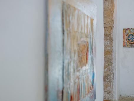 Elena A. Neocleous exhibition-42.jpg