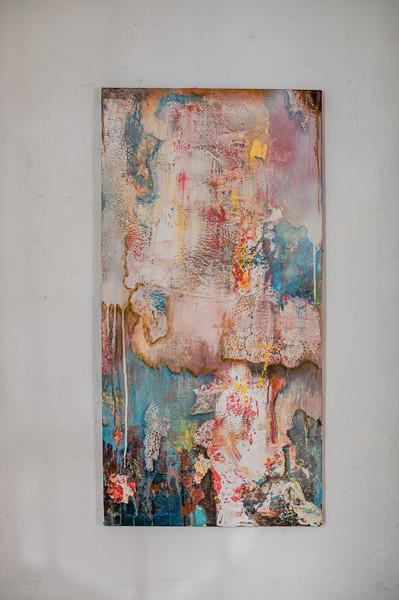 Elena A. Neocleous exhibition-188.jpg