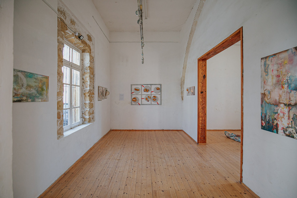 Elena A. Neocleous exhibition-44 - Copy.