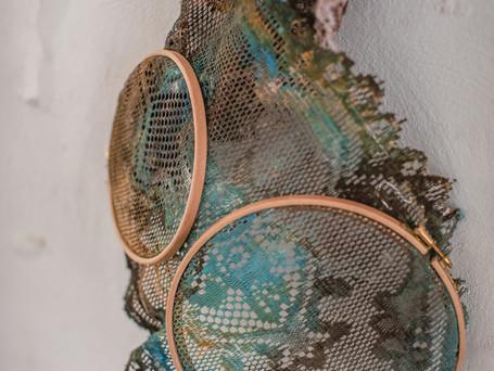 Elena A. Neocleous exhibition-316.jpg