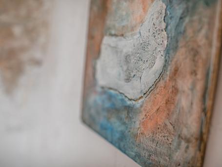 Elena A. Neocleous exhibition-206.jpg