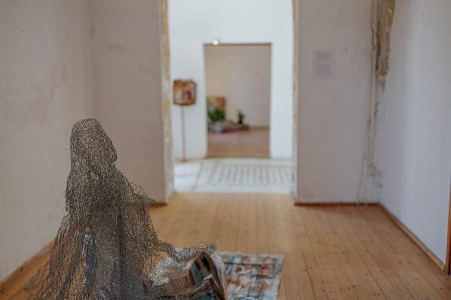 Elena A. Neocleous exhibition-63 - Copy.