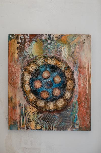 Elena A. Neocleous exhibition-253.jpg