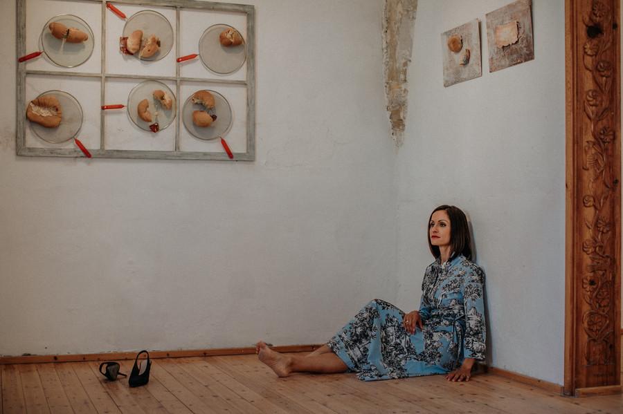 Elena A. Neocleous exhibition-20.jpg