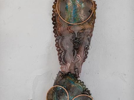 Elena A. Neocleous exhibition-314.jpg