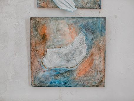 Elena A. Neocleous exhibition-201.jpg