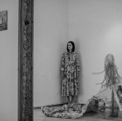 Elena A. Neocleous exhibition-19.jpg