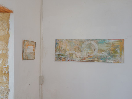 Elena A. Neocleous exhibition-48 - Copy.