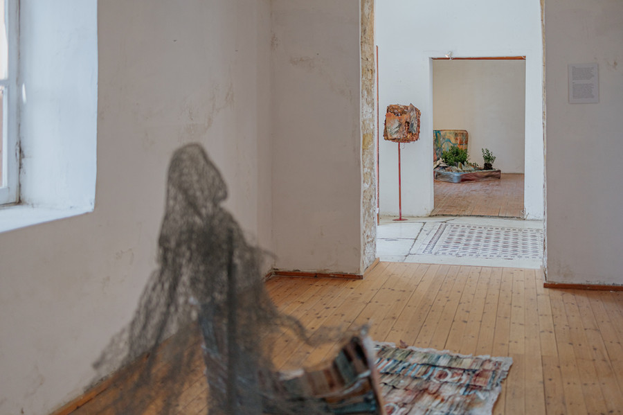 Elena A. Neocleous exhibition-64.jpg