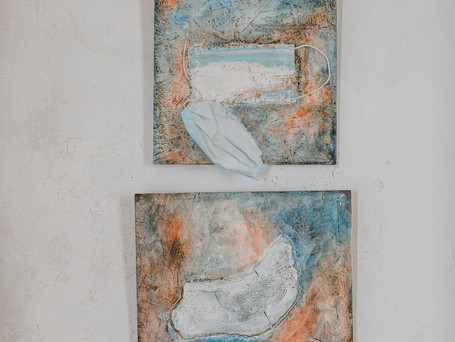 Elena A. Neocleous exhibition-202.jpg