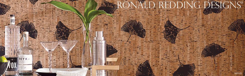 RONALD REDDING DESIGNS