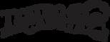 teatro-della-caduta-logo-header.png