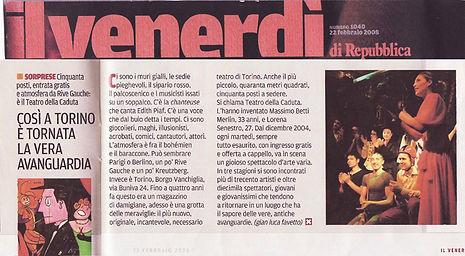 Venerdi_Repubblica.jpg