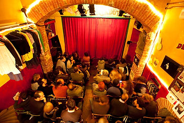 Teatro della Caduta2.jpg