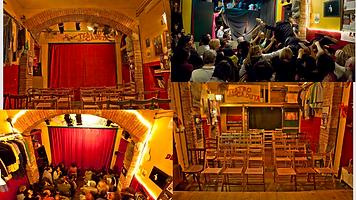 Teatrodellacadutapanoramica.png