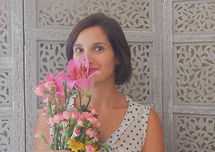 Ritratto con fiori.JPG