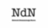 NdN_network_drammaturgia_nuova-718x4001.