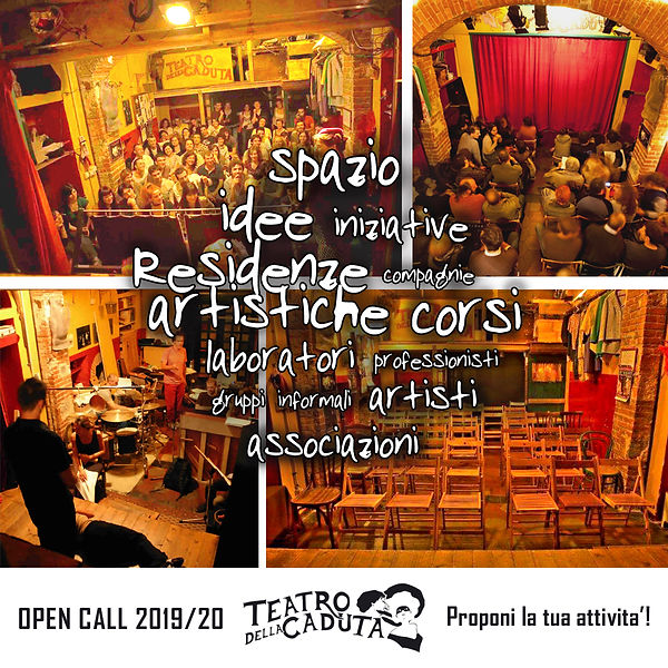 Open Call_Teatro Caduta 19.jpg