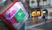 Défibrillateurs : de nouvelles obligations ... nouveautés 2020