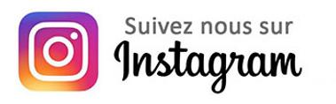 instagram-button-suivez-nous.png