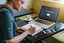 e-learning NEOFIS.jpg