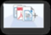 elearning_génération_documents_automat