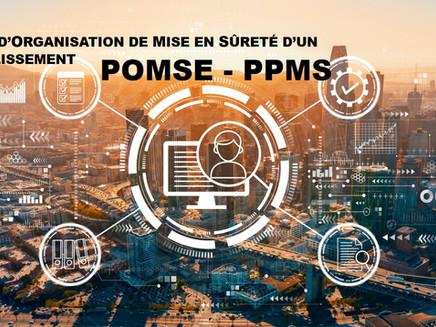 POMSE & PPMS