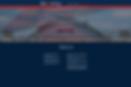 screencapture-midasignservices-co-uk-201