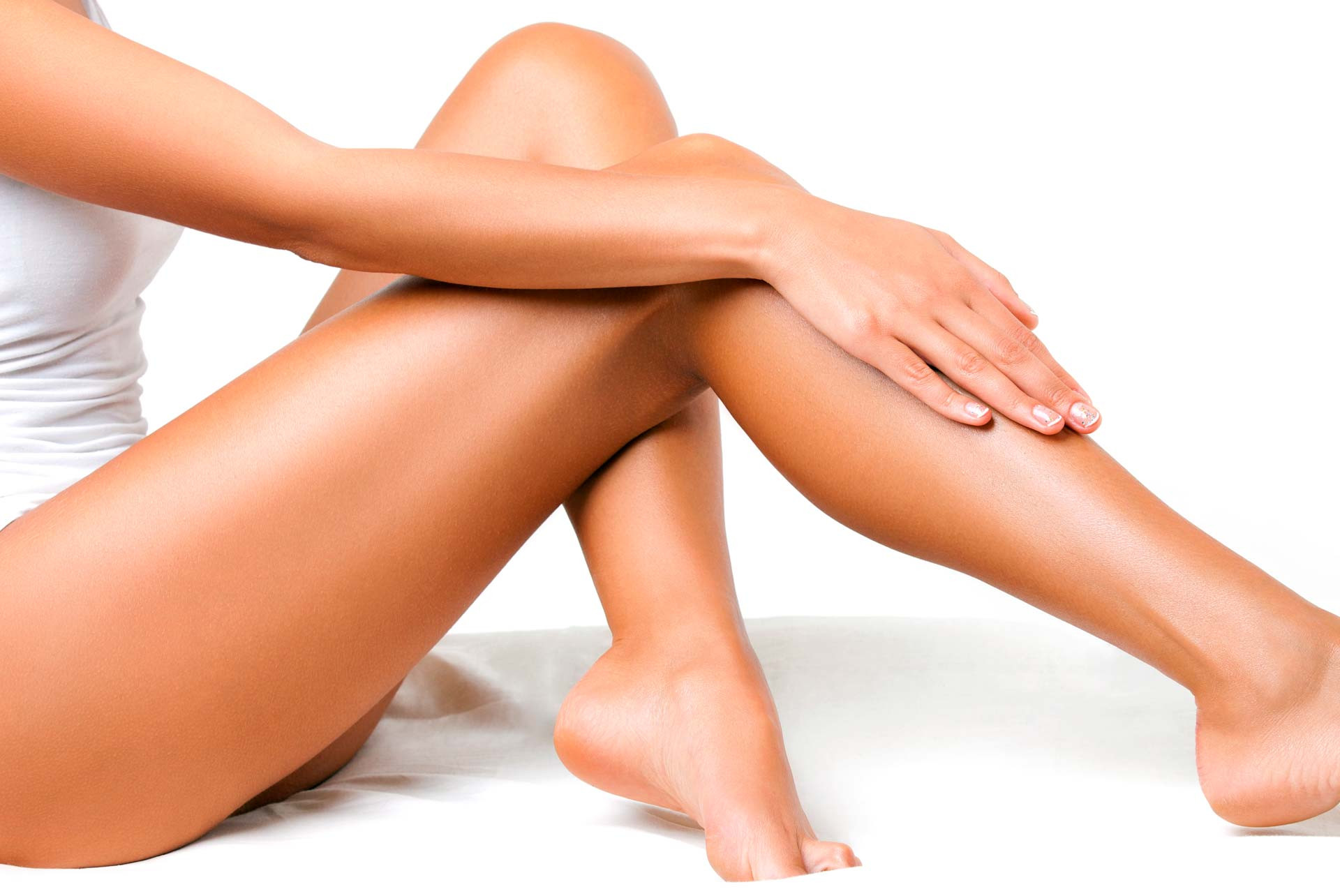 Microsclerotherapy Treatment