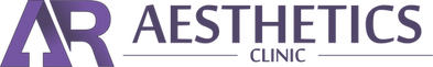 Ar Logo 1.png