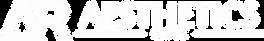 Ar Logo WHITE.png