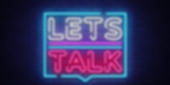 lets-talk.png