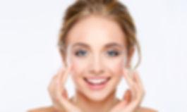 Chemical-Peels-Facials.jpg