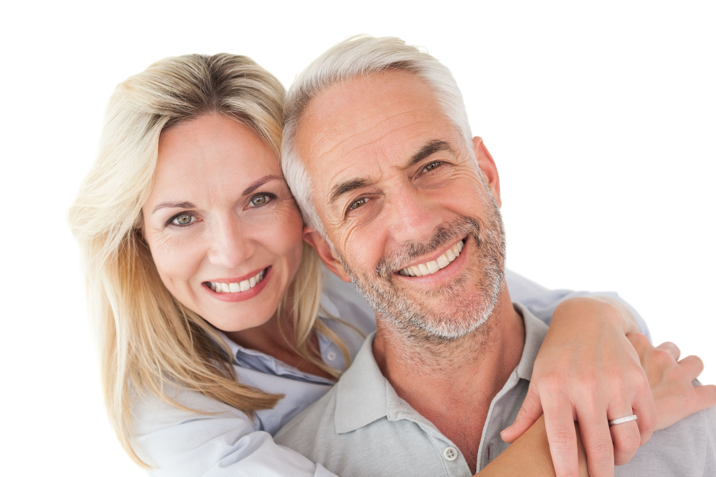Eyelid-surgery-for-men-and-women