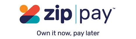 zip size.jpg