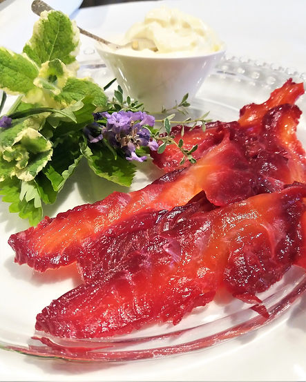 Beetroot%20and%20Vodka%20Cured%20Salmon_