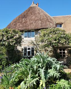 Tudor Cottage B&B