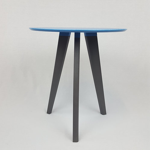 Table Synuflore