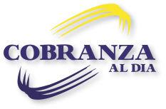 Logo Barra.jpg